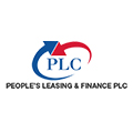 Peoples Leasing
